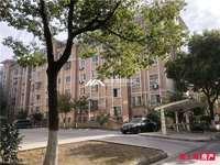 出租张家港新农花苑2室2厅1卫118平米1800元/月住宅
