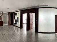 未来财富大厦写字楼9楼304平售价300万