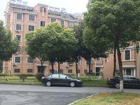 江帆花苑西区新房子,4楼,97平,新精装,138万