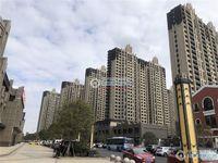 阳光锦程4楼94平 车位 储藏室精装修满2年185万