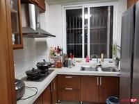 出售张家港东苑小区3室2厅2卫128平米住宅