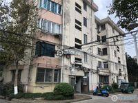 梁丰 一中 花园浜一村4楼57平方精致装修二室一厅111.8万元