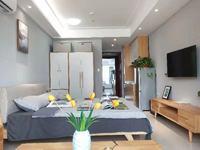 汇金公寓 39平 8楼 精装 报价72.8万,价格可谈