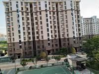 花园浜一村位置好2楼69平方2房2朝南新装修拎包入住135万