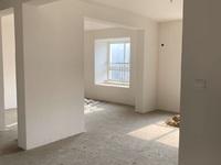 出售合兴书院五村3室2厅2卫133平米120万住宅