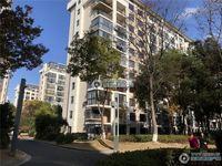 玲珑湾5楼117平方 自库双阳台精装三室二厅215万元满2年