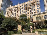 缇香世家18楼143平豪华装修四室二厅265万 车位家具家电打包卖满两年