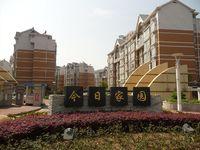 今日家园 245万 4室2厅2卫 精装修,超低价格快出手
