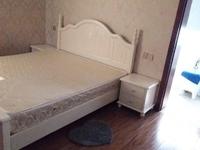 花园浜南村2楼30平1室1厅,精装修17500/年