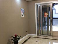 急卖阳光锦程4楼 94平 车位 储藏室 精装打包卖 175万