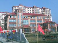 丽新花苑8楼142平方空房未装三室二厅148.8万元