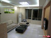 清水湾7幢404室精装电梯房