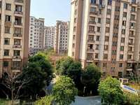 新房源来了 旺西花苑单室多套出租 价格600到1200一个月