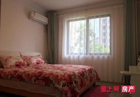 城西七里庙小区,电梯房,价位可谈,方便看房,位置好,欢迎来电,诚心出售