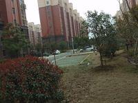 新航花苑满二的中户,旁边十一中东校区,对面建发央誉
