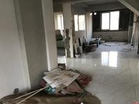张家港悦华苑6楼内复式装修小一半150万随时看房