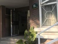 出售张家港今日家园3室2厅2卫165平米290万住宅