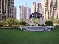 阳光锦城21幢602 房主发布
