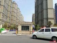 东方新天地10楼130平办公精装,带办公家具5万一年