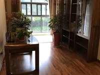 缇香世家下叠加复式 260平 100平大院子精装满两年 房东报价498万看房方便