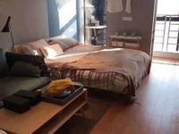 张家港市中心缇香广场 高档写字楼公寓 低价投资即买即租 精装全配