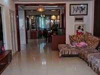 七里庙3楼 92平 自 两房两厅 精装修 拎包入住 满两年