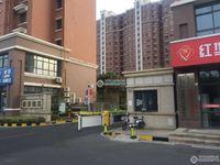 前溪锦苑14楼128平方精致装修三室二厅212万元