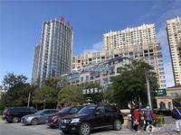 缇香世家边户430平方已加固100平新空房满二年950万
