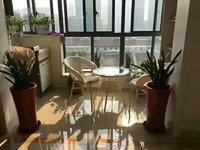前溪锦苑9楼86平有车库精装满二年有学位 172万
