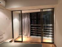 缇香广场 1室1厅1卫